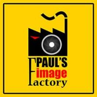Paul's Image Factory