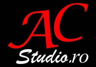 ac-studio2