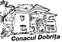 Conacul Dobrita