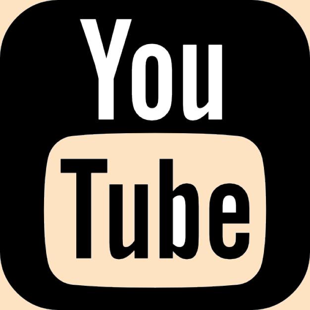 youtube-rounded-square-logo_318-54211