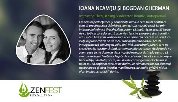 Ioana Neamţu