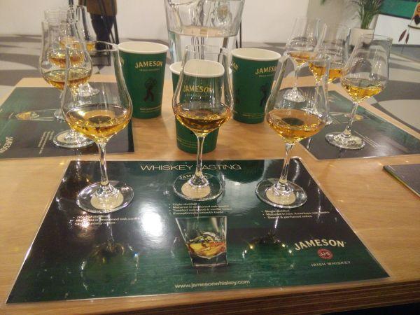 degustare de whiskey Cluj