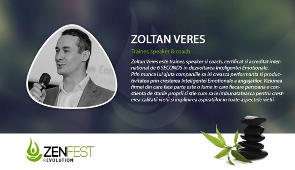 Zoltan Vereş