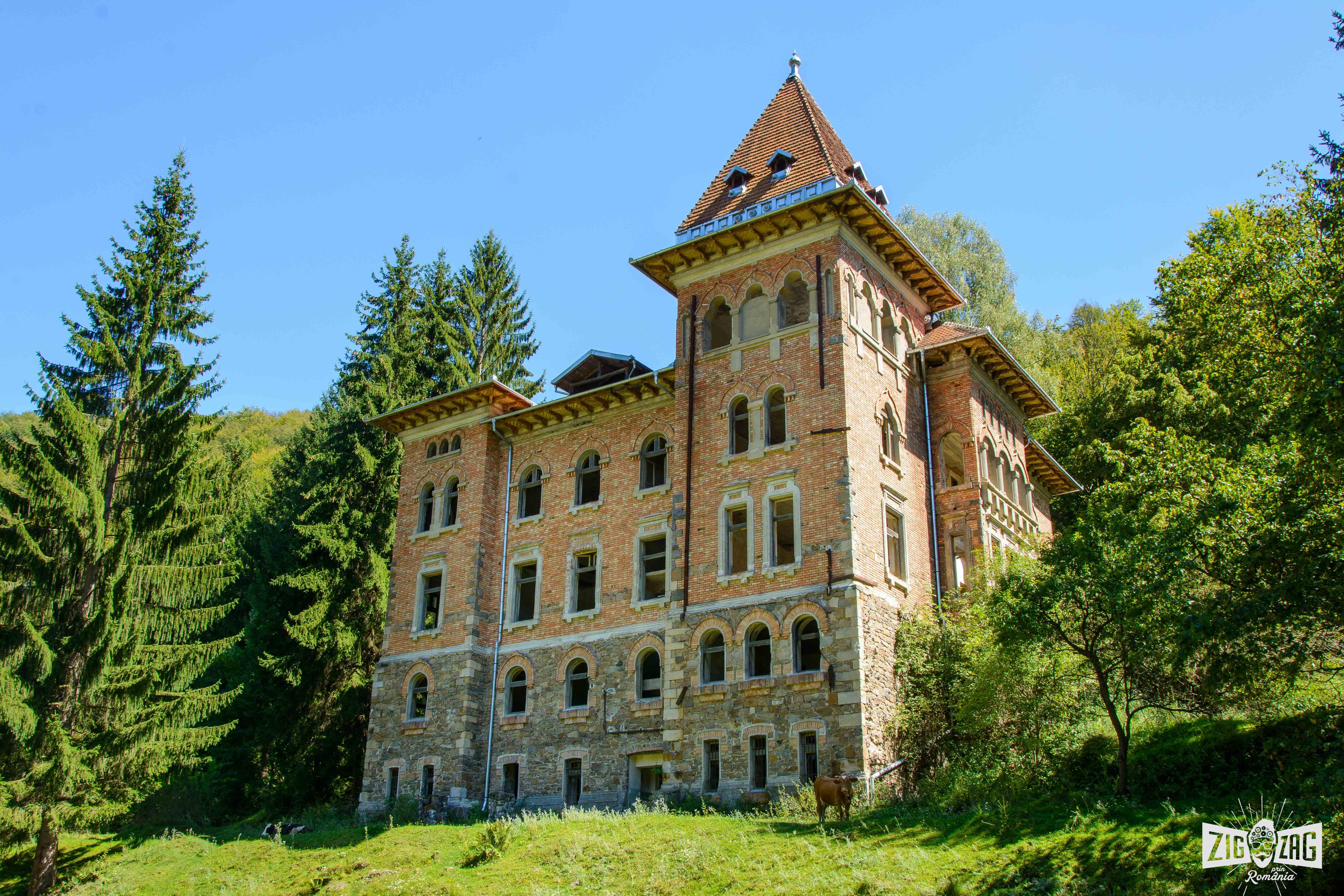 castelul-izvorul-ampoiului