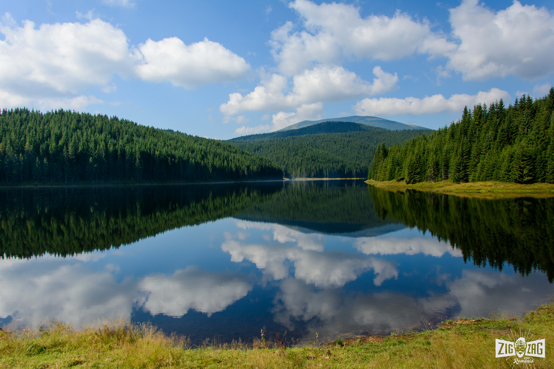 lacul-oasa-1