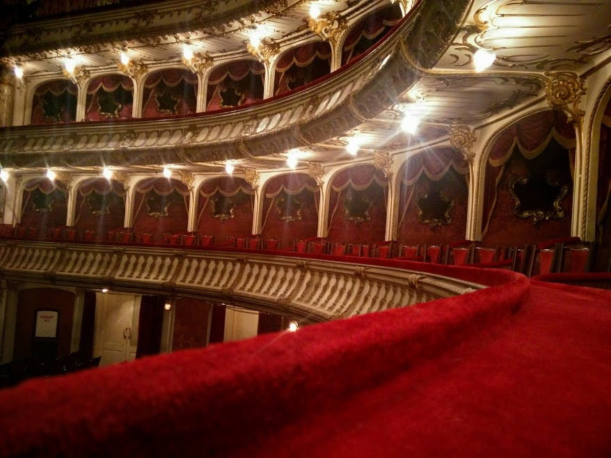 opera-din-cluj
