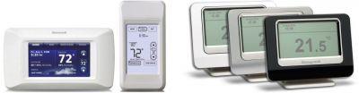 Sursa foto: termostat.ro