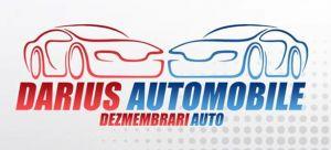 Darius Automobile Dezmembrari Auto