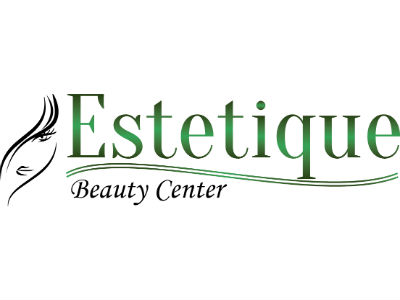 salon estetique thumbnail