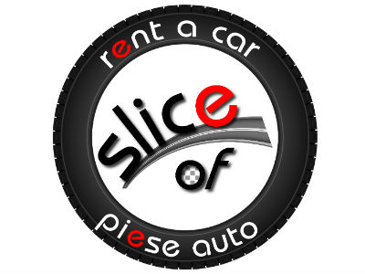 rent a car slice of thumbnail