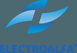 electroafla
