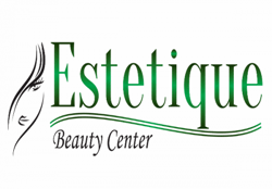 estetique