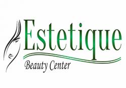 estetique