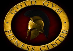 gold_gym