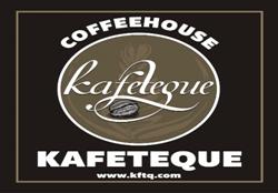kafeteque