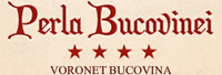 logo_perla_bucovinei