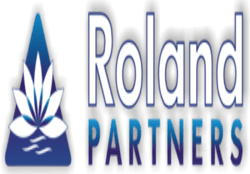 roland_partners