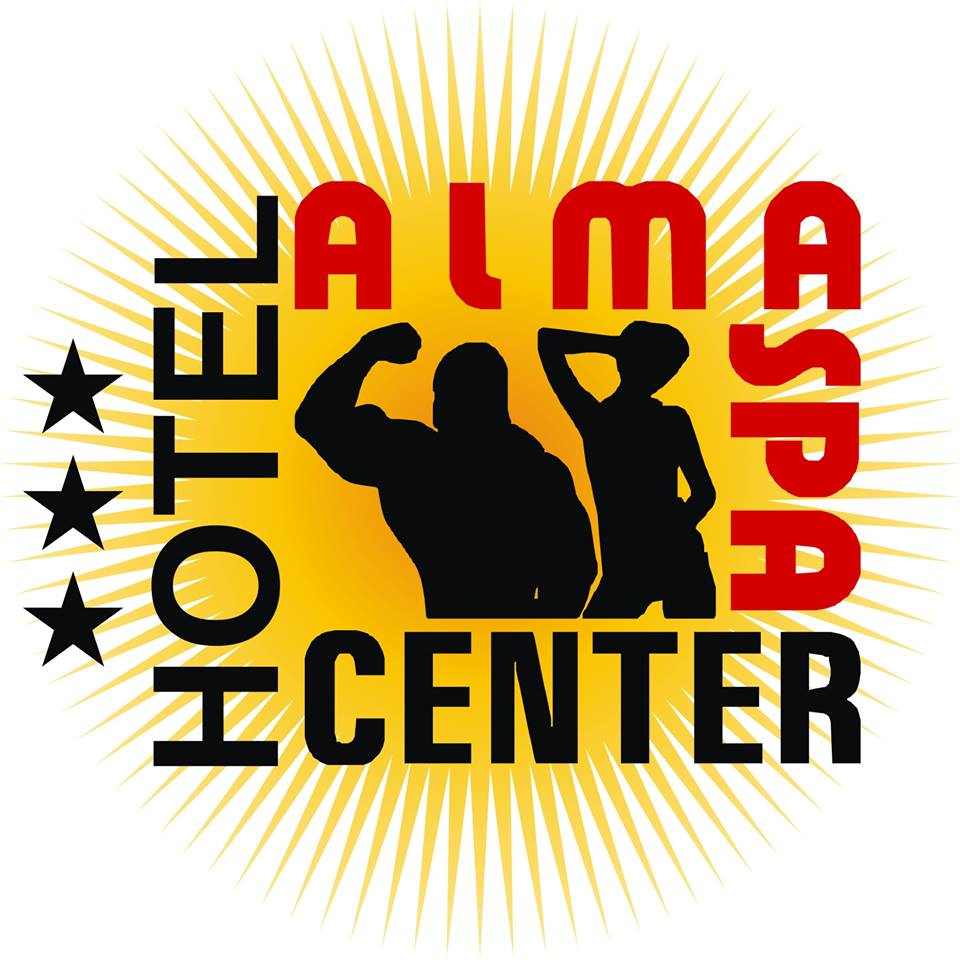 Alma-Spa-Center