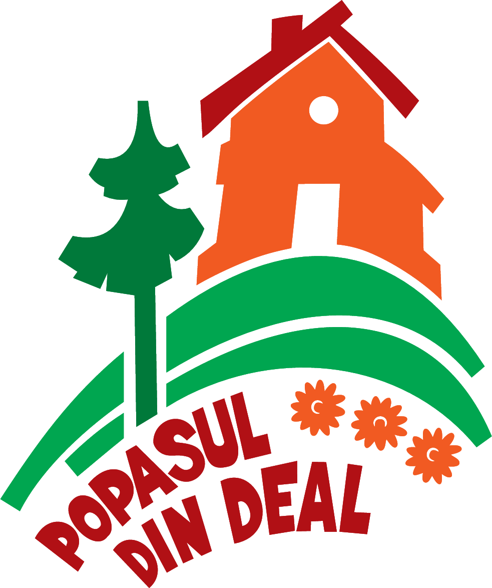 Popasul-din-deal