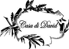 casa_di_david