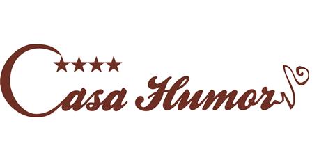 casa_humor