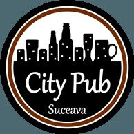 city_pub
