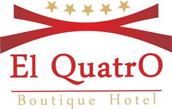 el_quatro_boutique