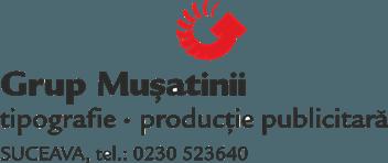 grup_musatinii