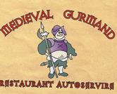 medieval_gurmand