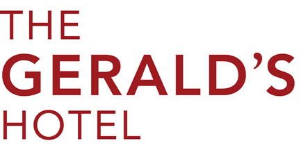 the_geralds_hotel
