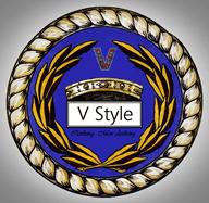 v_style_clothing