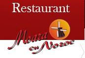 Logo_Moara-cu-noroc