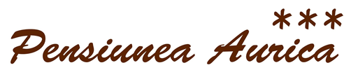 pensiunea_aurica