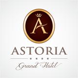 Hotel_Astoria_2