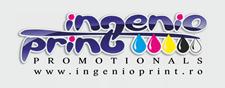 ingenio_print