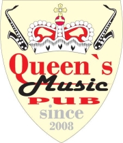 Queen's Music Pub
