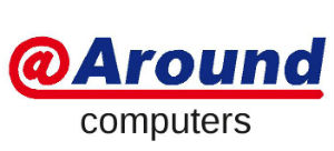 Around Computers