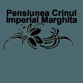 Pensiunea Crinul Imperial Marghita