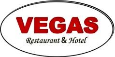 Hotel Vegas Piatra Craiului