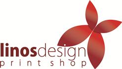 Linos Design Print Shop