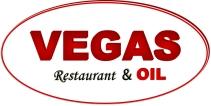 Restaurant Vegas Oil Vadu Crisului