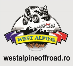 WEST ALPINE Offroad Adventure