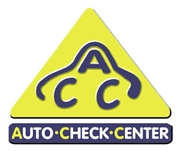 Autocheck Center Beius