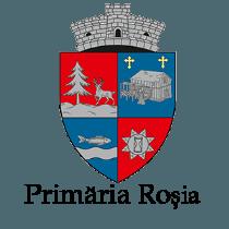 Primaria Rosia