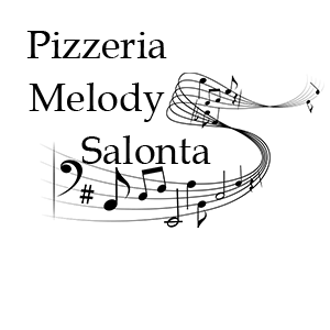 Pizzeria Melody Salonta