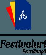Festivaluri Romanesti