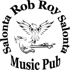 Restaurant Rob Roy