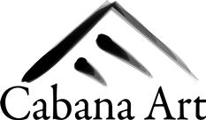 Cabana Art - Vartop