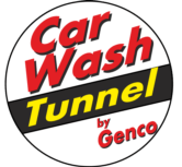 CarWash Tunnel