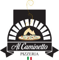 Pizzeria Al Caminetto
